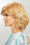 Gabor Wigs - Visionary side 1