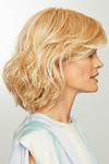 Gabor Wigs - Visionary side 2