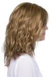 Estetica Wigs - Aspen side 1