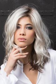 Estetica_Wigs_Avalon_IcyShadow-Front