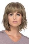 Estetica Wigs - Hunter front 2