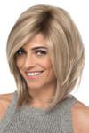 Estetica Wig - Sky front 1