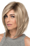 Estetica Wig - Sky front 3