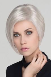 Ellen Wille Wigs - Rich Mono - Platin Blonde Mix - front