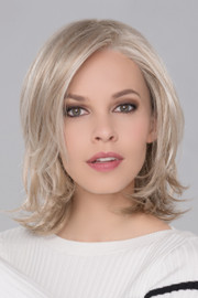 Ellen Wille Wigs - Talent Mono front 2