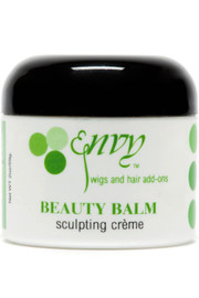 Wig Accessories - Envy - Beauty Balm Sculpting Creme