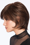 HairDo Wigs - Vintage Volume - Side 2