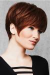 HairDo Wigs - Short Textured Pixie - Front 2