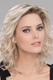 Ellen Wille Beach Mono -Pastel Blonde Rooted - Front