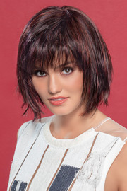 ellen_wille_wigs_Change-aubergine_mix-front