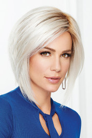 Gabor Wigs On Edge Front 1