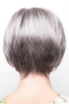 Amore Wigs - Nala (#2566) back 1