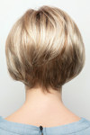 Amore Wigs - Nala (#2566) back 2