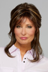 Mane_Attraction_Wigs_Mane_Attraction_405_Glamour_Praline_front1