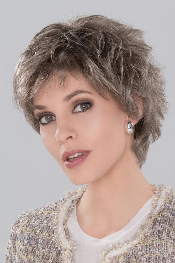 Ellen Wille Wig - Travel Mono front 1