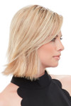 "EasiHair - easiPart XL 8""(755 / 755A) side 1"
