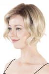 Belle Tress Wigs - Tia Maria (#6051) side 1
