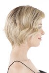 Belle Tress Wigs - Tia Maria (#6051) side 3