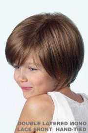 Amore Wig Logan 4205