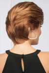 Gabor Wig - Sublime back 1