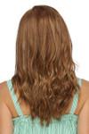 Estetica Wig - Bay - Back 1