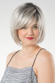 Tony_of_Beverly_Wigs_Arya_Rooted_Blue_Ice_Front3