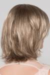 Ellen_Wille_Wigs_Lucky Hi_sandy_blonde_rooted_back1