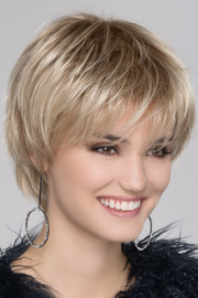 Ellen_Wille_Start_pastel_blonde_rooted_front1