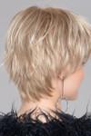 Ellen_Wille_Start_pastel_blonde_rooted_back