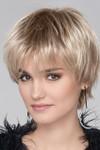 Ellen_Wille_Start_pastel_blonde_rooted_front2