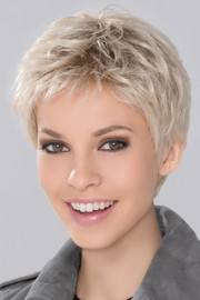 Ellen_Wille_Wigs_Run Mono_light_champagne_rooted_front