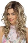 Estetica Wigs - Blaze  front 3