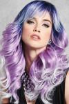 HairDo Wigs - Arctic Melt - Main