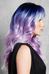 HairDo Wigs - Arctic Melt - Side 1