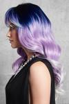 HairDo Wigs - Arctic Melt - Side 2