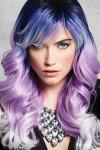 HairDo Wigs - Arctic Melt - Alt 1