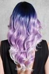 HairDo Wigs - Arctic Melt - Back