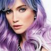 HairDo Wigs - Arctic Melt - Alt 2