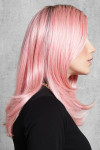 HairDo Wigs - Pinky Promise - Side 2