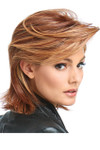 Raquel_Welch_Wigs_Big_Time_Alt-Side1