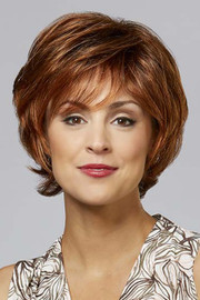 Henry Margu Wig - Gabby (#2450) front 1