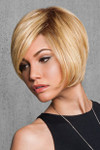HairDo_Layered_Bob_SS25-alt