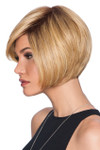 HairDo_Layered_Bob_SS25-side1
