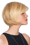 HairDo_Layered_Bob_SS25-side2