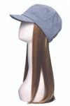 Jon Renau Wigs Hat Magic (#384A) - side