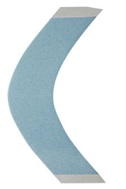 Jon Renau Blue Liner Tape - A Contour