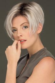 Estetica Perry Silversunrt8 - main