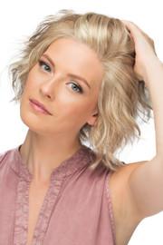 Estetica Wig Wynter RH1488 - alt