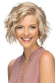 Estetica Wig Wynter RH1488 - main