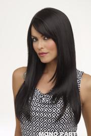 Envy Wig - McKenzie Front